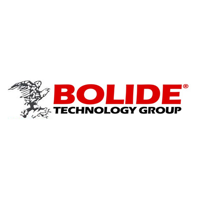 Bolide Technology Group, Inc.
