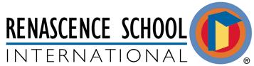 Renascence Private School