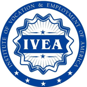 INSTITUTE OF VOCATION & EMPLOYMENT  OF AMERICA (IVEA)