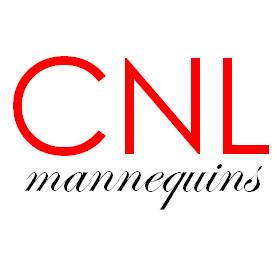 CNL International