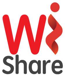 Wishare Media Group