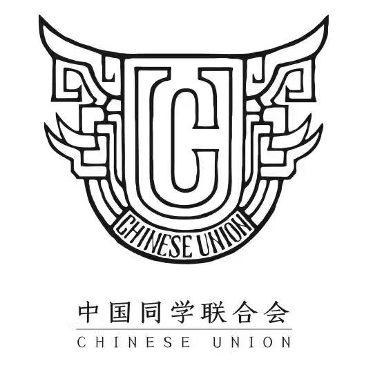 Chinese Union
