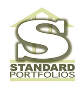 Standard Temecula LLC