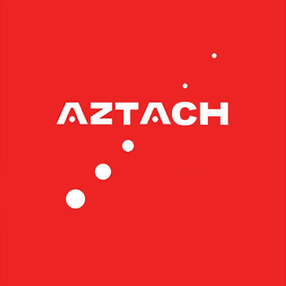 aztach medical device