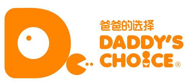 北京爸爸的选择科技有限公司