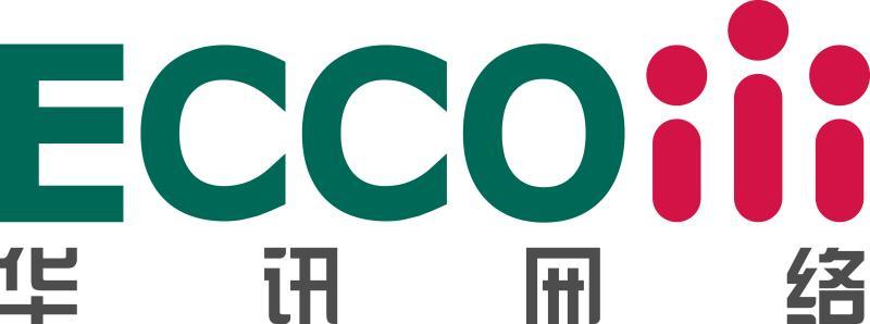 Eccom Network(USA)Inc
