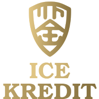 IceKredit, Inc.