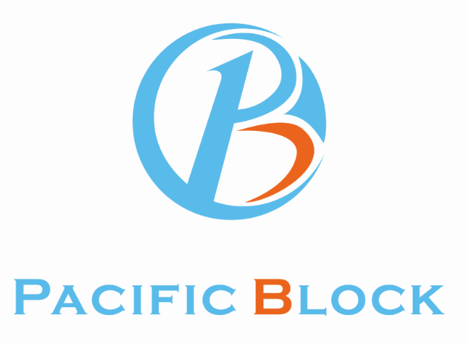 Pacific Block Technology Corp.