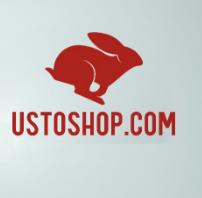 ustoshop.com
