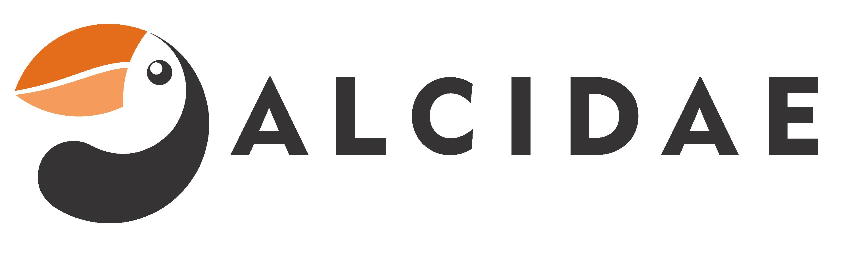 Alcidae, Inc.