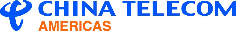 China Telecom Americas Corp